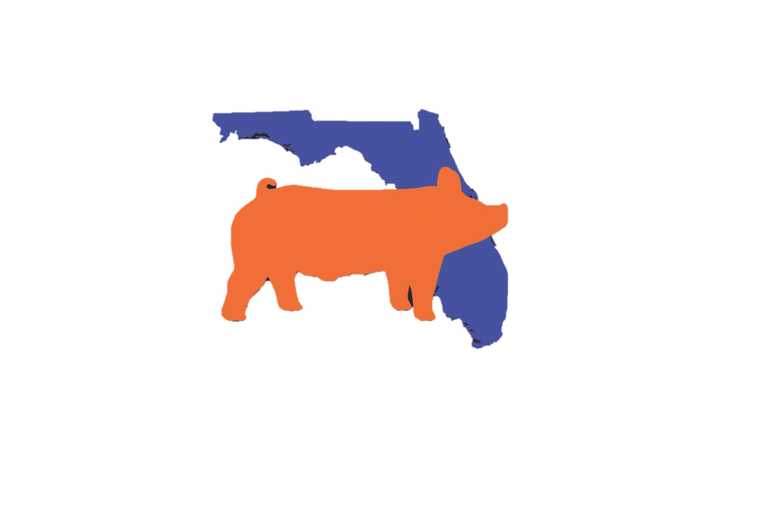 Florida Junior Swine Circuit